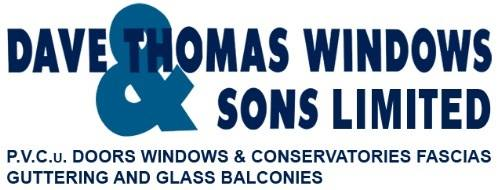 Dave Thomas & Sons Windows Ltd